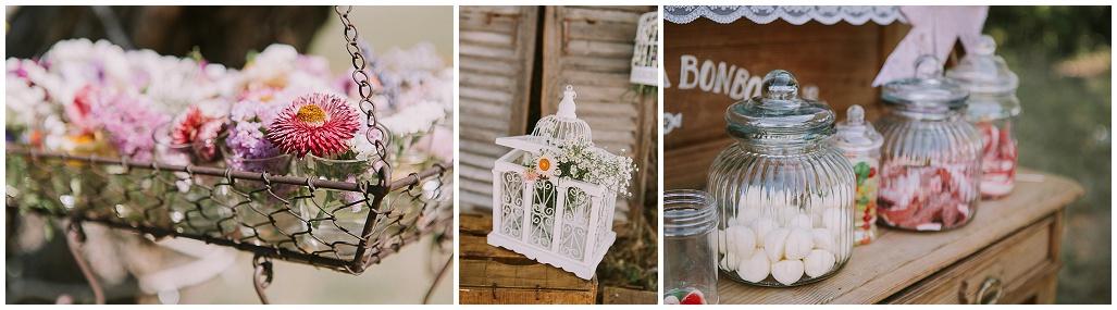 kateryna-photos-mariage-photographe-chateau-maime-aix-nice-provence-wedding-arcs-sur-argens_0079.jpg