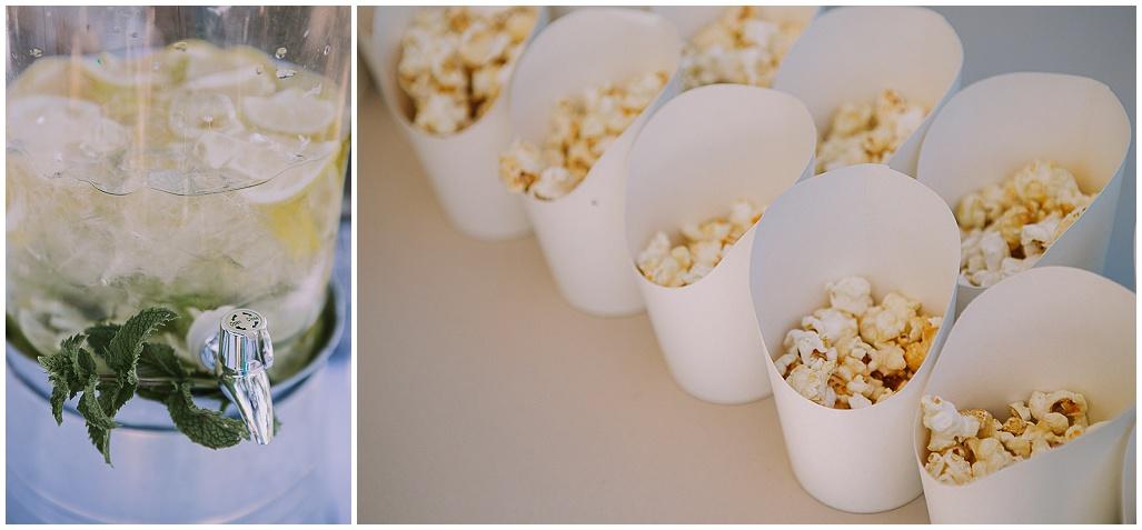 pop-corn-limonade-kateryna-photos-mariage-photographe-chateau-maime-aix-nice-provence-wedding-arcs-sur-argens_