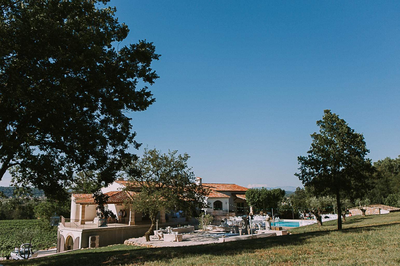réception kateryna-photos-mariage-photographe-chateau-maime-aix-nice-provence-wedding-venue-arcs-sur-argens_0081.jpg