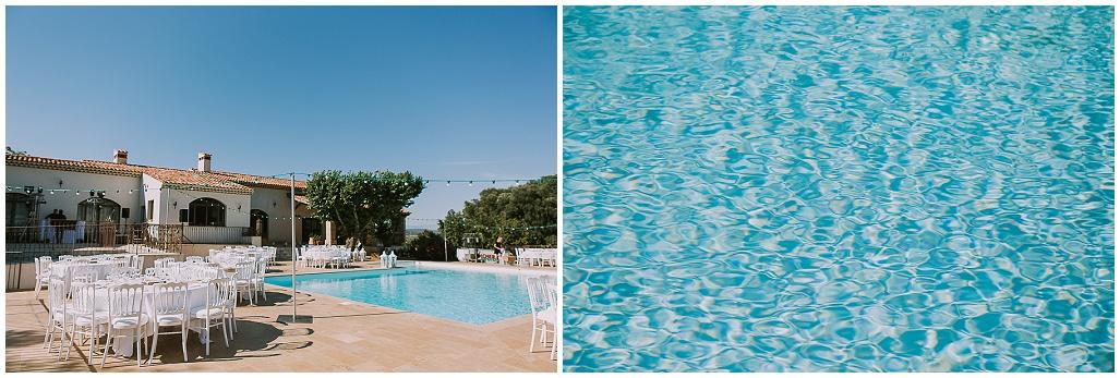 piscine-kateryna-photos-mariage-photographe-chateau-maime-aix-nice-provence-wedding-arcs-sur-argens