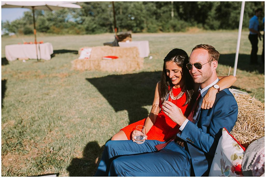 kateryna-photos-mariage-photographe-chateau-maime-aix-nice-provence-wedding-arcs-sur-argens_0086.jpg