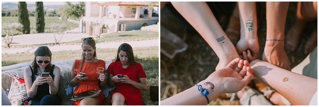 tatouages-ephemeres-kateryna-photos-mariage-photographe-chateau-maime-aix-nice-provence-wedding-arcs-sur-argens