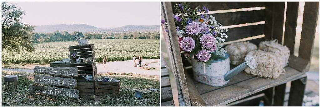 kateryna-photos-mariage-photographe-chateau-maime-aix-nice-provence-wedding-arcs-sur-argens_0088.jpg