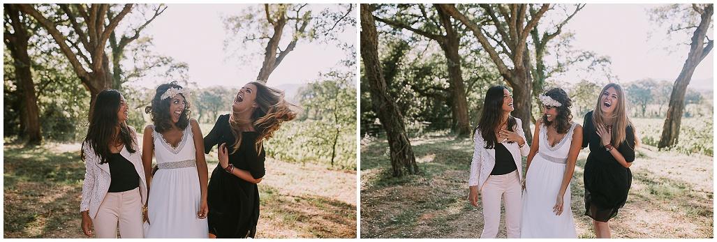 bridemaids-kateryna-photos-mariage-photographe-chateau-maime-aix-nice-provence-wedding-arcs-sur-argens