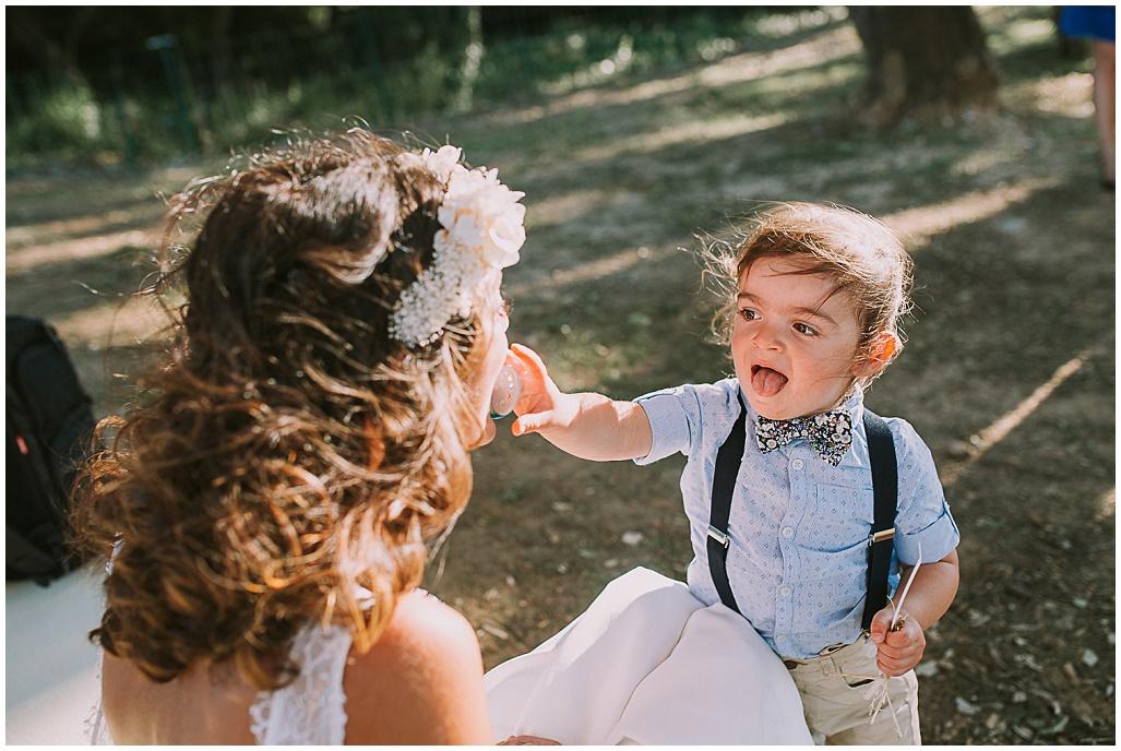 kateryna-photos-mariage-photographe-chateau-maime-aix-nice-provence-wedding-arcs-sur-argens_0092.jpg