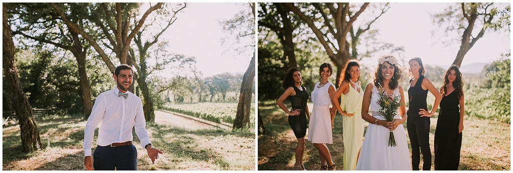 kateryna-photos-mariage-photographe-chateau-maime-aix-nice-provence-wedding-arcs-sur-argens_0093.jpg
