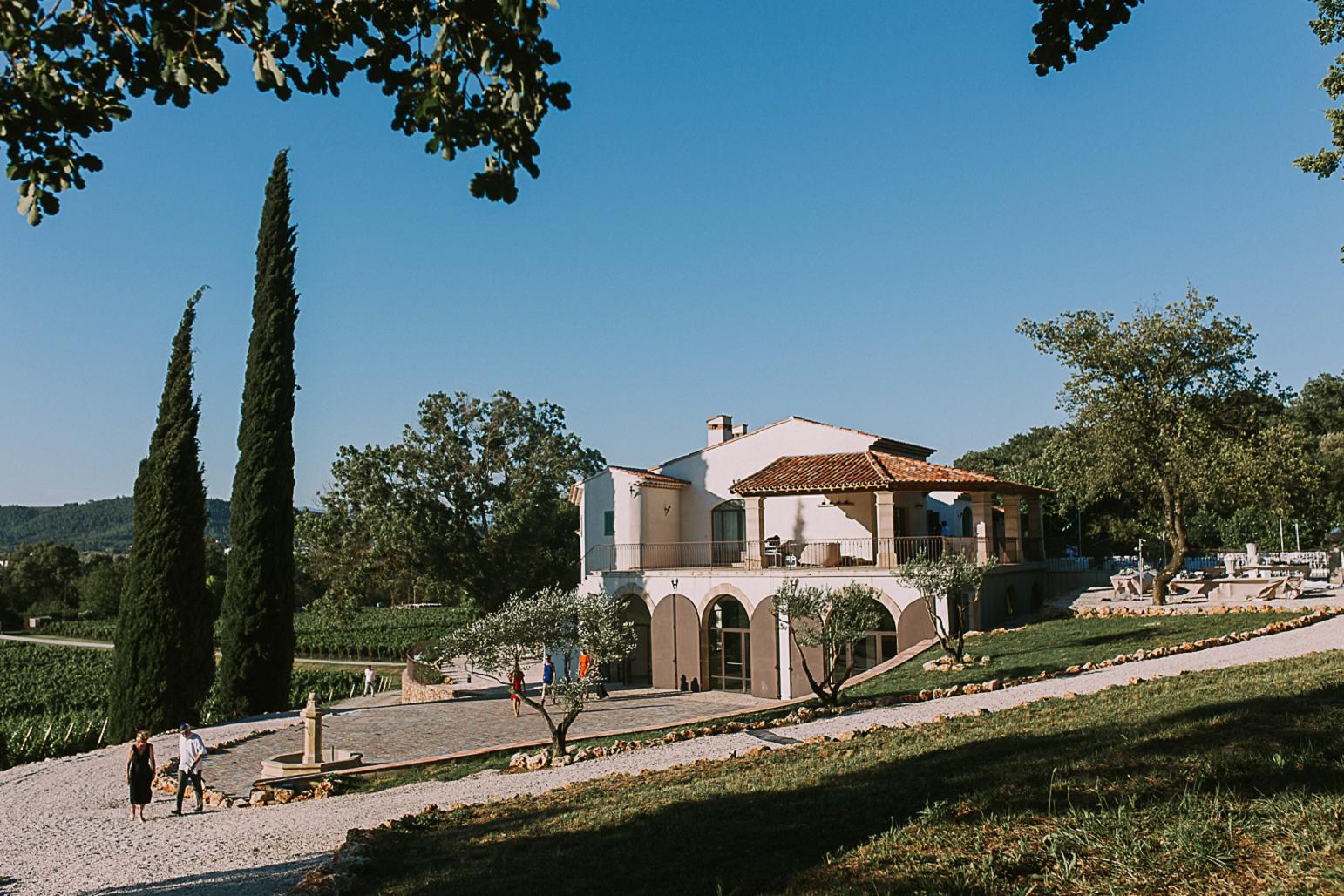 kateryna-photos-mariage-photographe-chateau-maime-aix-nice-provence-wedding-arcs-sur-argens_0094.jpg