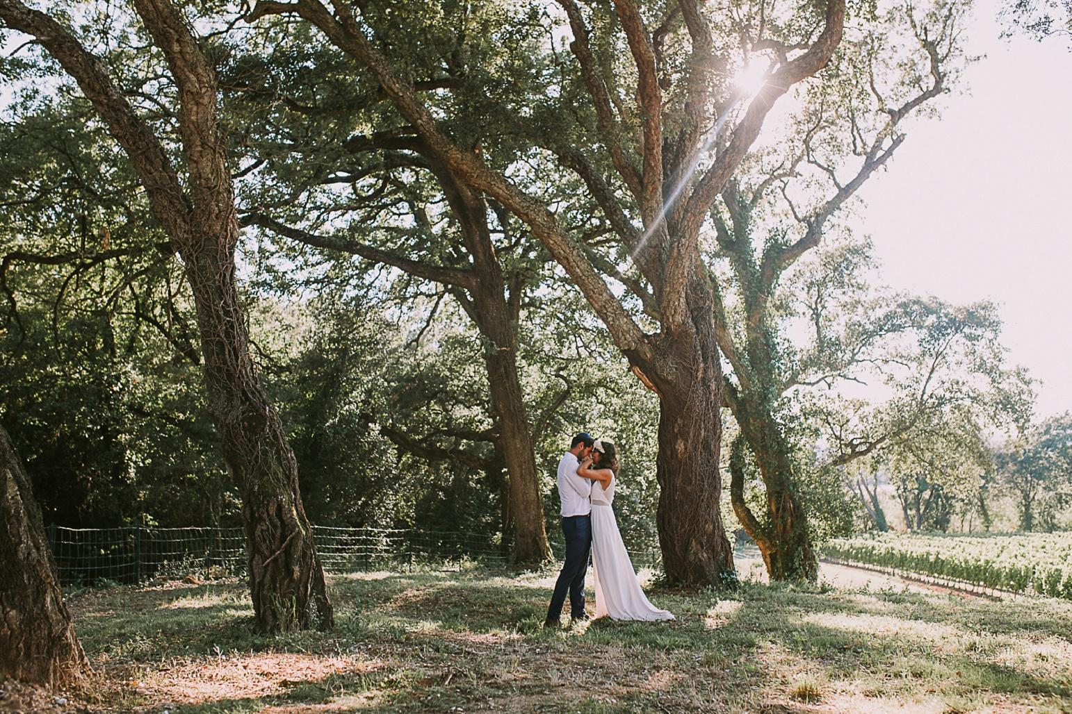 séance-couple-kateryna-photos-mariage-photographe-chateau-maime-aix-nice-provence-wedding-arcs-sur-argens_0095.jpg