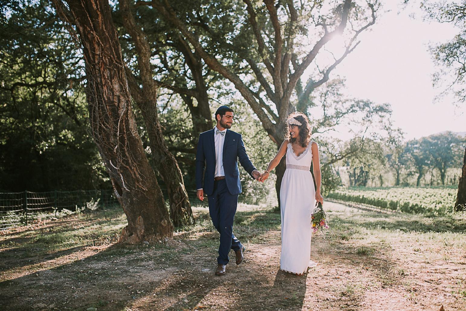 kateryna-photos-mariage-couple-chateau-maime-aix-nice-provence-wedding-arcs-sur-argens_0096.jpg