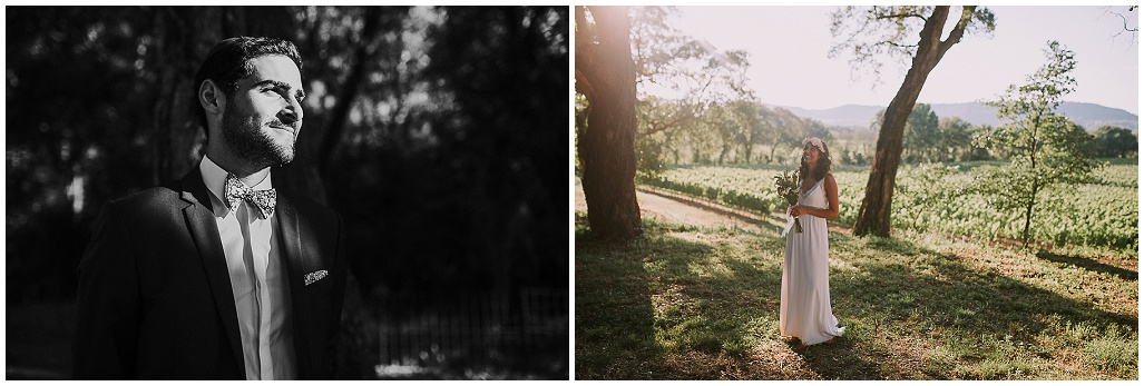 kateryna-photos-mariage-photographe-chateau-maime-aix-nice-provence-wedding-arcs-sur-argens_0097.jpg