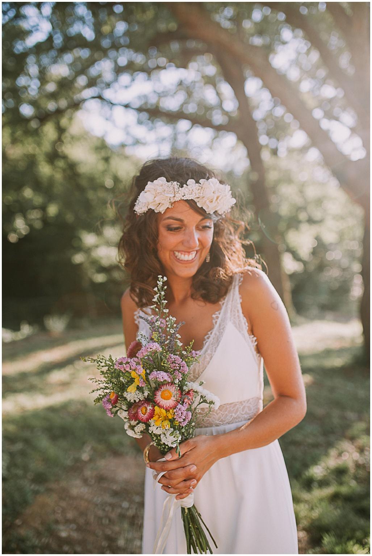 rime-arodaly-bride-boho-kateryna-photos-mariage-photographe-chateau-maime-aix-nice-provence-wedding-arcs-sur-argens