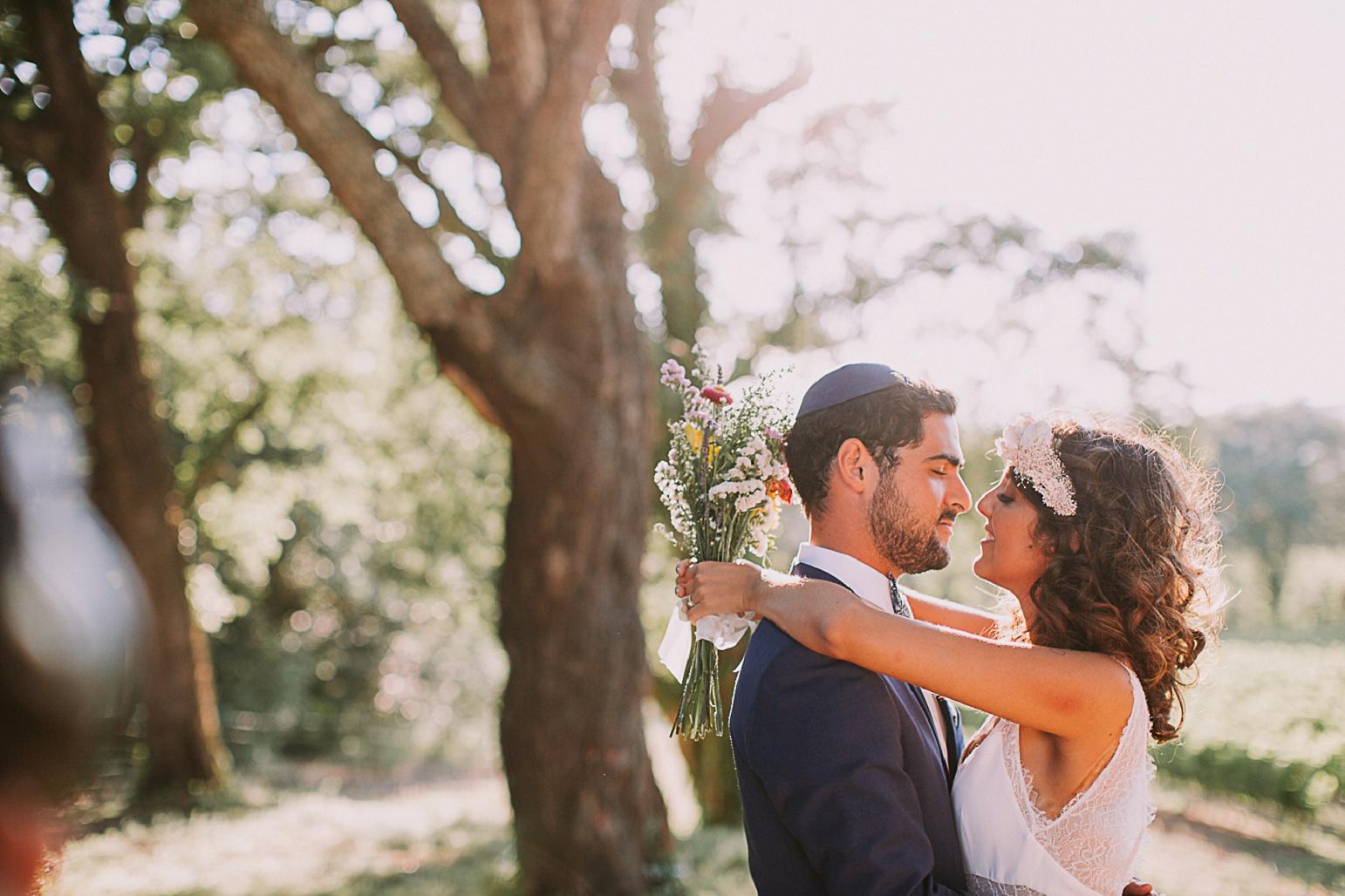 kateryna-photos-mariage-photographe-chateau-maime-aix-nice-provence-wedding-arcs-sur-argens_0099.jpg