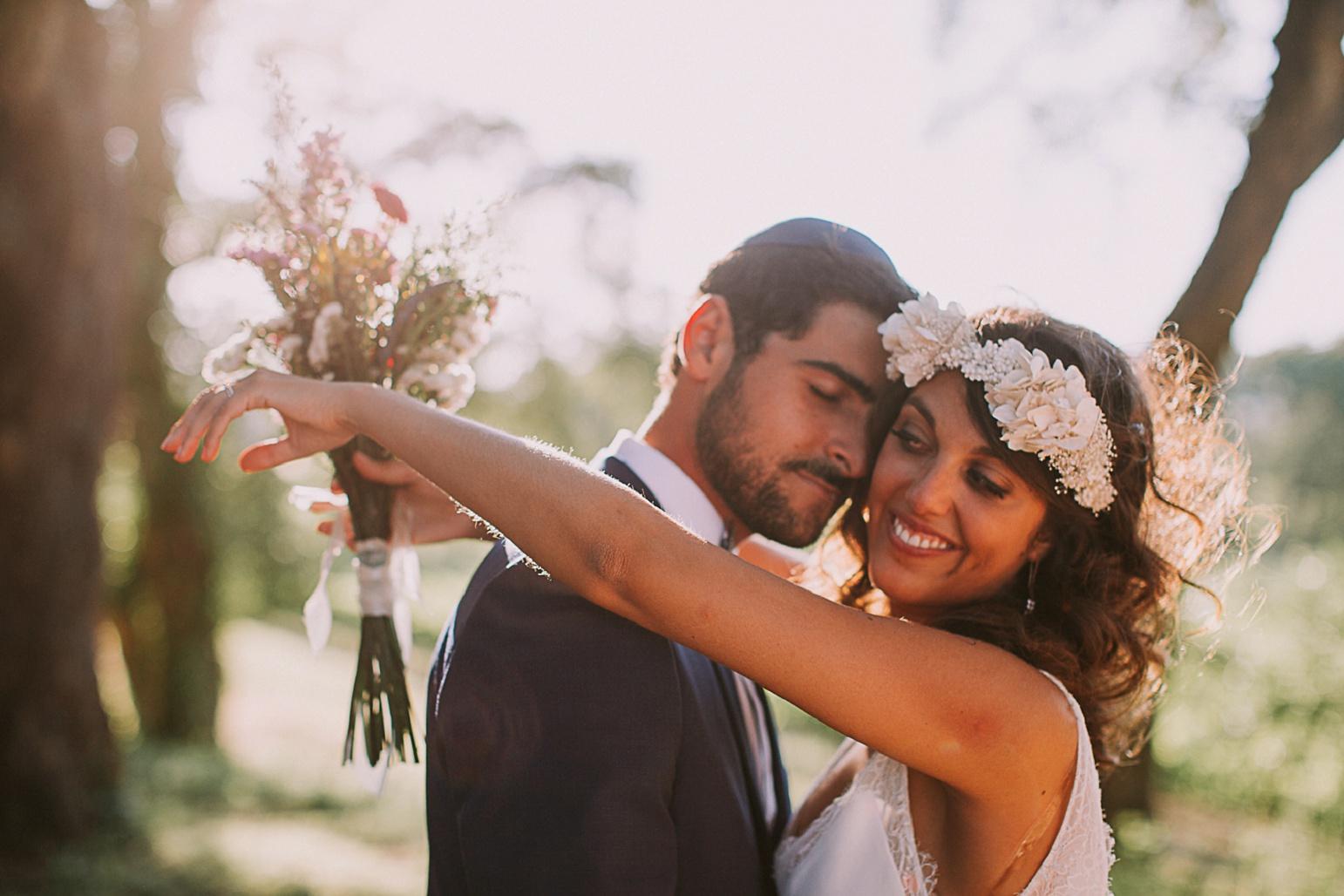 kateryna-photos-mariage-photographe-chateau-maime-aix-nice-provence-wedding-arcs-sur-argens_0100.jpg