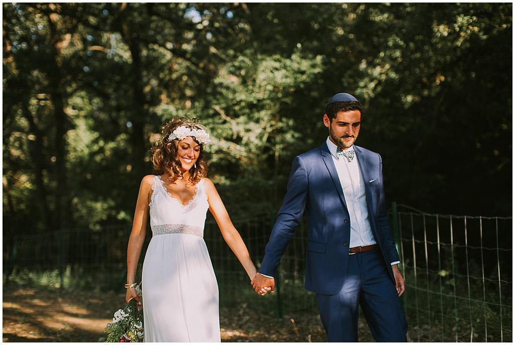 kateryna-photos-mariage-photographe-chateau-maime-aix-nice-provence-wedding-arcs-sur-argens_0102.jpg
