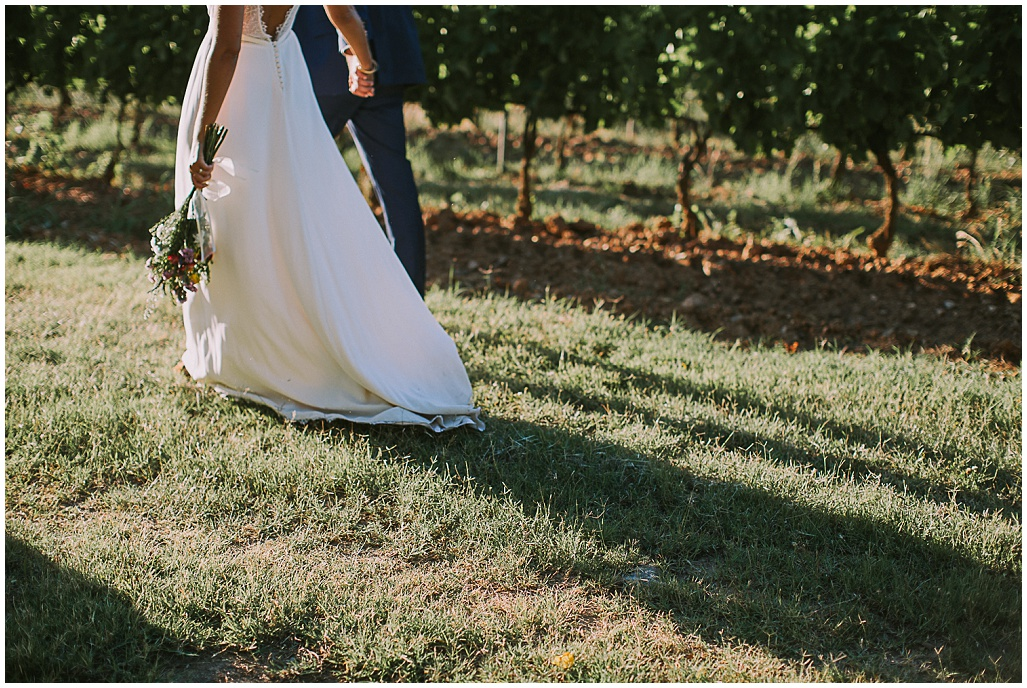 kateryna-photos-mariage-photographe-chateau-maime-aix-nice-provence-wedding-arcs-sur-argens_0103.jpg