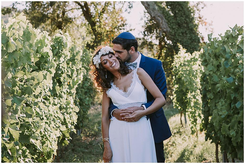 kateryna-photos-mariage-photographe-chateau-maime-aix-nice-provence-wedding-arcs-sur-argens_0105.jpg