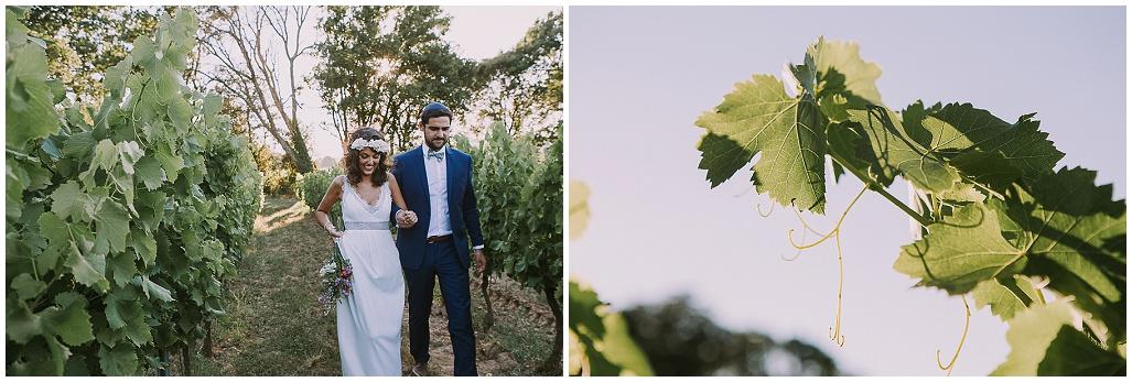 kateryna-photos-mariage-photographe-chateau-maime-aix-nice-provence-wedding-arcs-sur-argens_0106.jpg