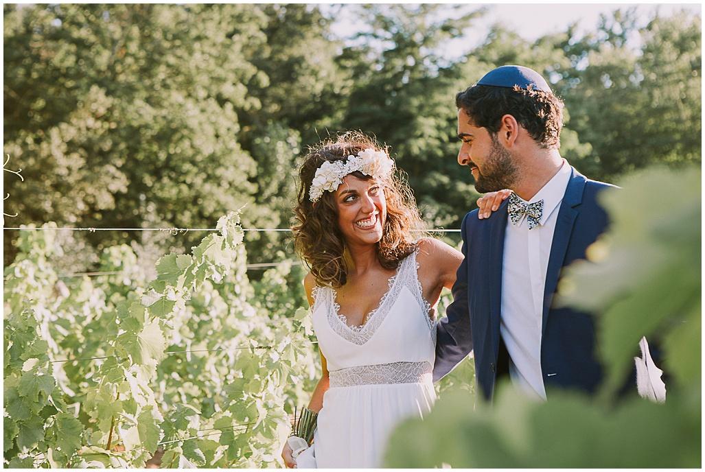 kateryna-photos-mariage-photographe-chateau-maime-aix-nice-provence-wedding-arcs-sur-argens_0107.jpg