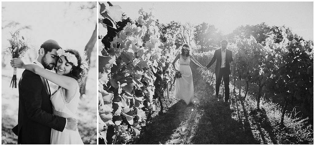 portraits-en-noir-et-blanc-kateryna-photos-mariage-photographe-chateau-maime-aix-nice-provence-wedding-arcs-sur-argens_0108.jpg