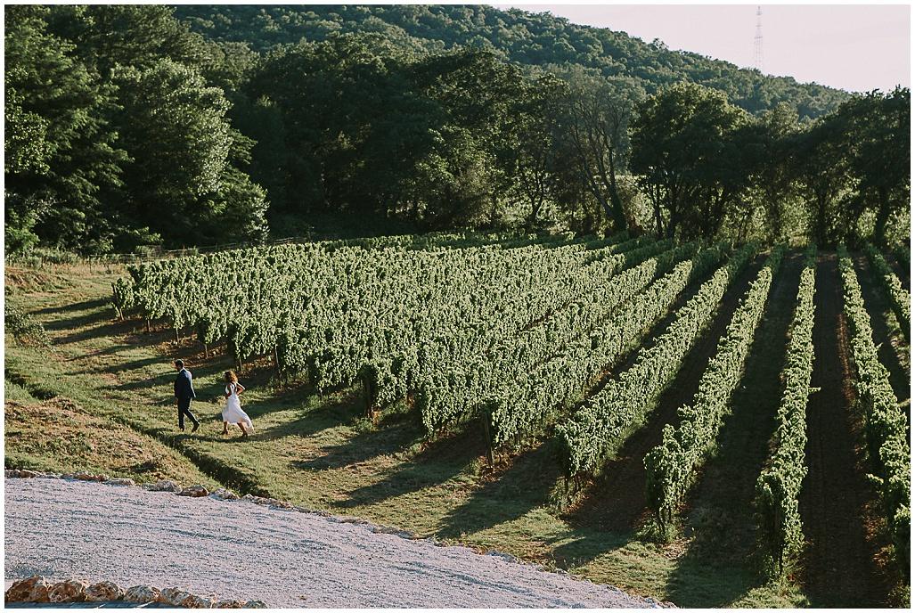 kateryna-photos-mariage-photographe-chateau-maime-aix-nice-provence-wedding-arcs-sur-argens_0110.jpg