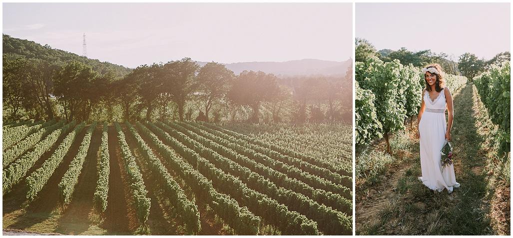 golden-hour-kateryna-photos-mariage-photographe-chateau-maime-aix-nice-provence-wedding-arcs-sur-argens_bridal-portrait