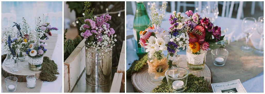 deco-des-tables-fleurs-kateryna-photos-mariage-photographe-chateau-maime-aix-nice-provence-wedding-arcs-sur-argens_