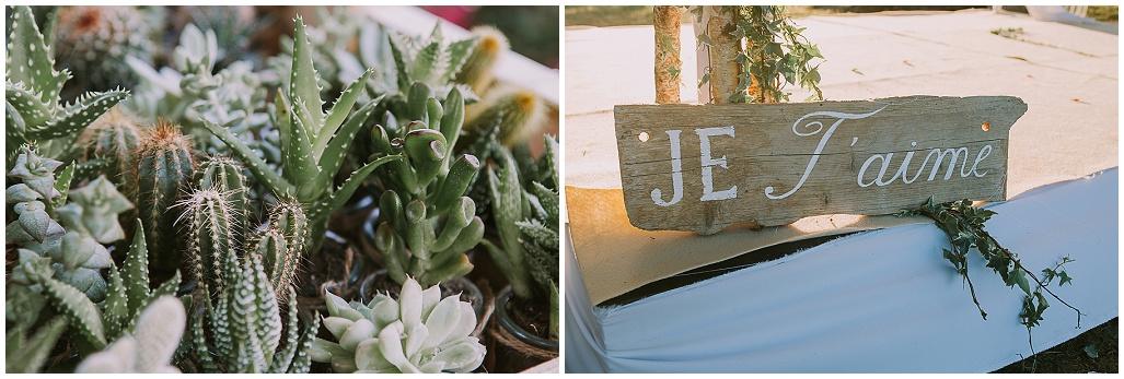 je-t'aime-pancarte-succulents-deco-mariage-kateryna-photos-mariage-photographe-chateau-maime-aix-nice-provence