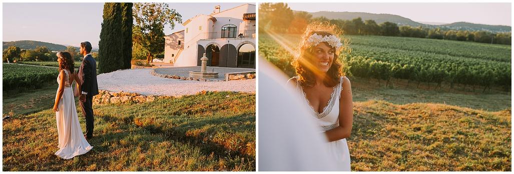 sunset-kateryna-photos-mariage-photographe-chateau-maime-aix-nice-provence-wedding-arcs-sur-argens