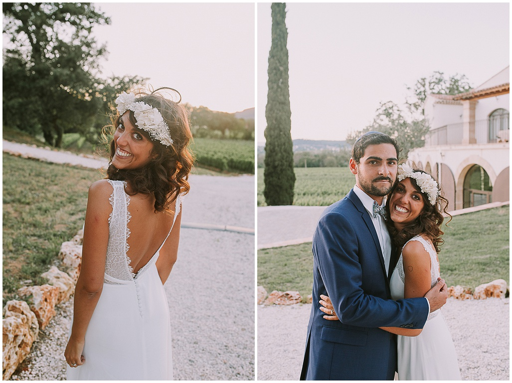 kateryna-photos-mariage-photographe-chateau-maime-aix-nice-provence-wedding-arcs-sur-argens_0119.jpg
