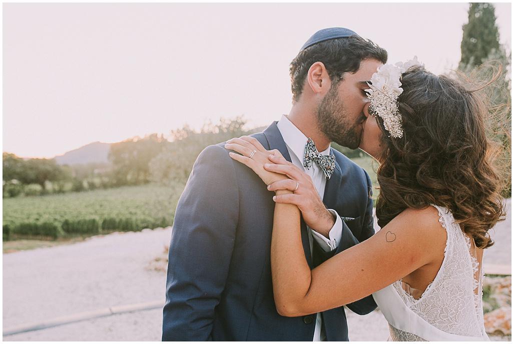 kateryna-photos-mariage-photographe-chateau-maime-aix-nice-provence-wedding-arcs-sur-argens_0120.jpg