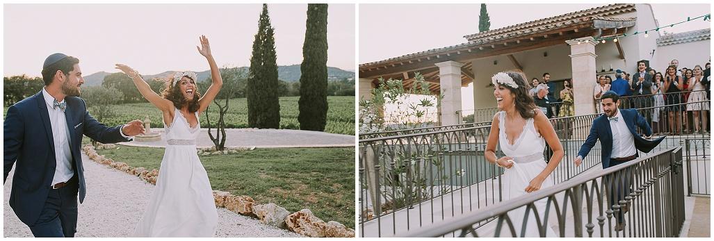 kateryna-photos-mariage-photographe-chateau-maime-aix-nice-provence-wedding-arcs-sur-argens_0122.jpg