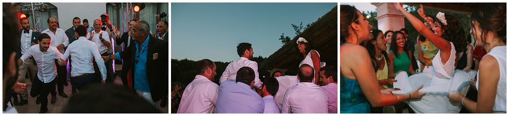 kateryna-photos-mariage-photographe-chateau-maime-aix-nice-provence-wedding-arcs-sur-argens_0123.jpg