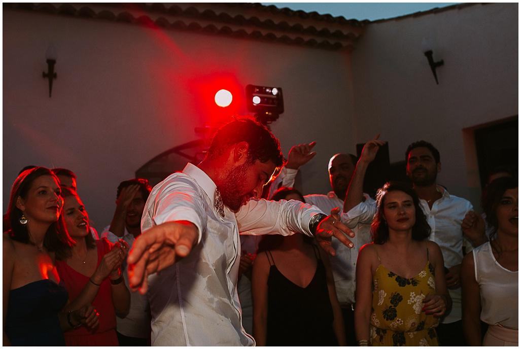 dancefloor-kateryna-photos-mariage-photographe-chateau-maime-aix-nice-provence-wedding-arcs-sur-argens