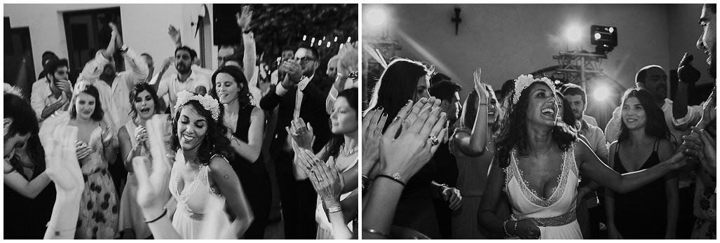 kateryna-photos-mariage-photographe-chateau-maime-aix-nice-provence-wedding-arcs-sur-argens_0125.jpg