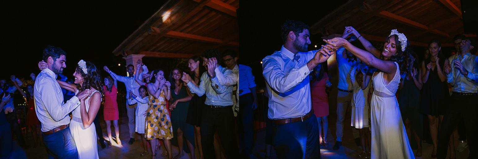 first-dance-kateryna-photos-mariage-photographe-chateau-maime-aix-nice-provence-wedding-arcs-sur-argens
