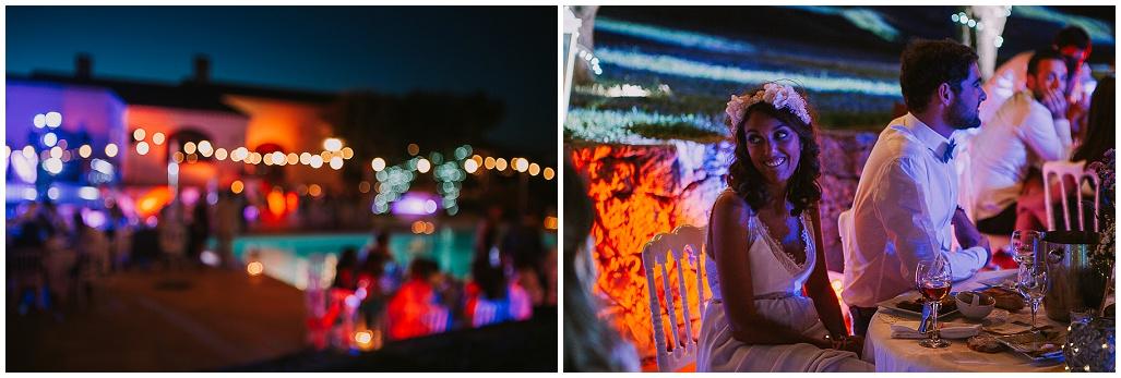 kateryna-photos-mariage-photographe-chateau-maime-aix-nice-provence-wedding-arcs-sur-argens_0132.jpg