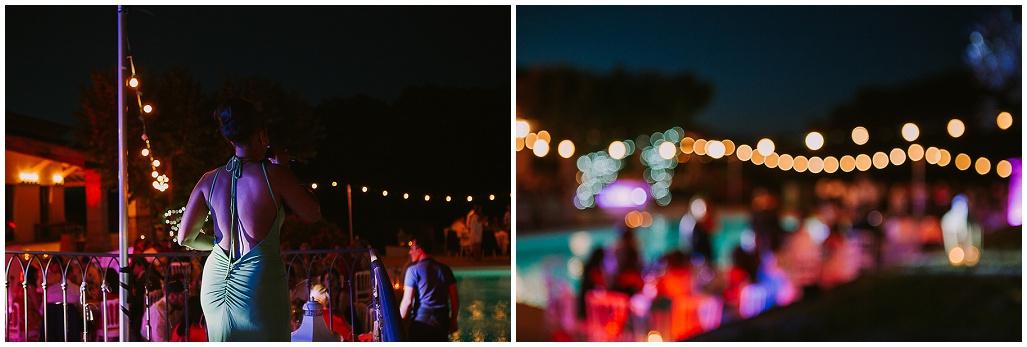 kateryna-photos-mariage-photographe-chateau-maime-aix-nice-provence-wedding-arcs-sur-argens_0133.jpg