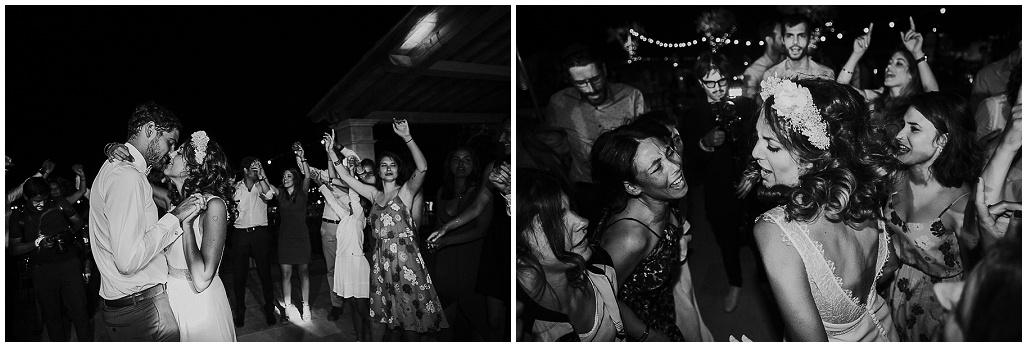 kateryna-photos-mariage-photographe-chateau-maime-aix-nice-provence-wedding-arcs-sur-argens_0134.jpg