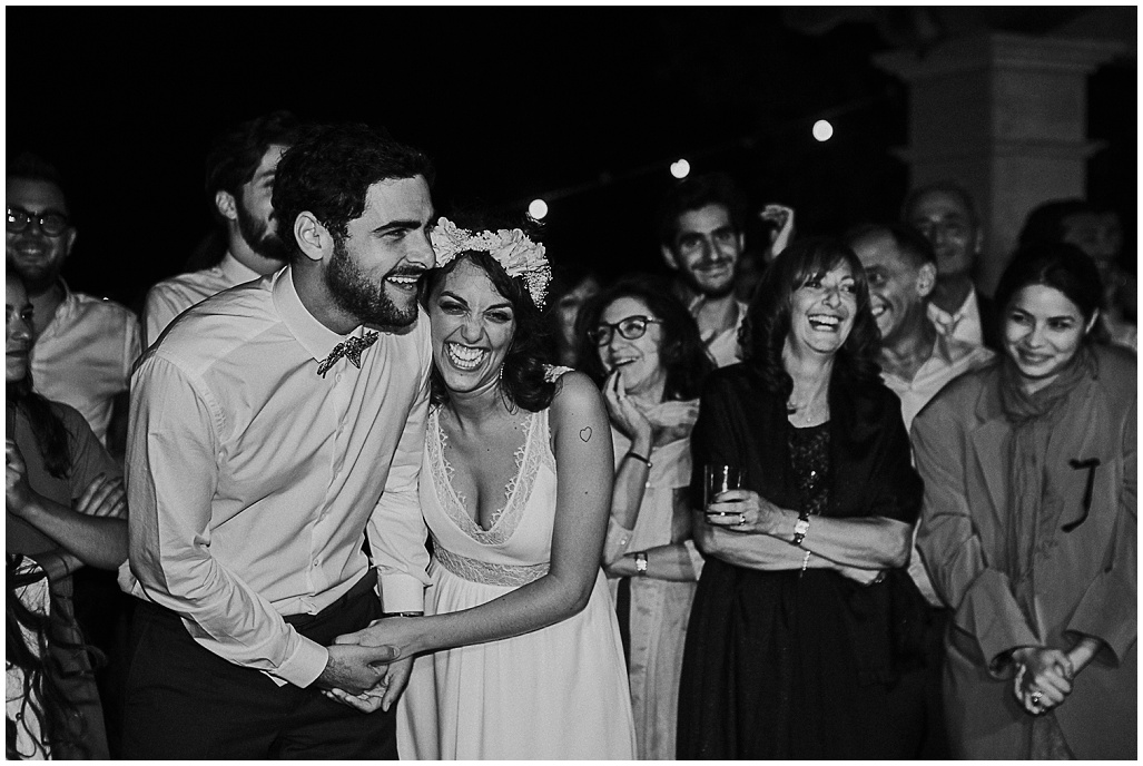 having-fun-kateryna-photos-mariage-photographe-chateau-maime-aix-nice-provence-wedding-arcs-sur-argens