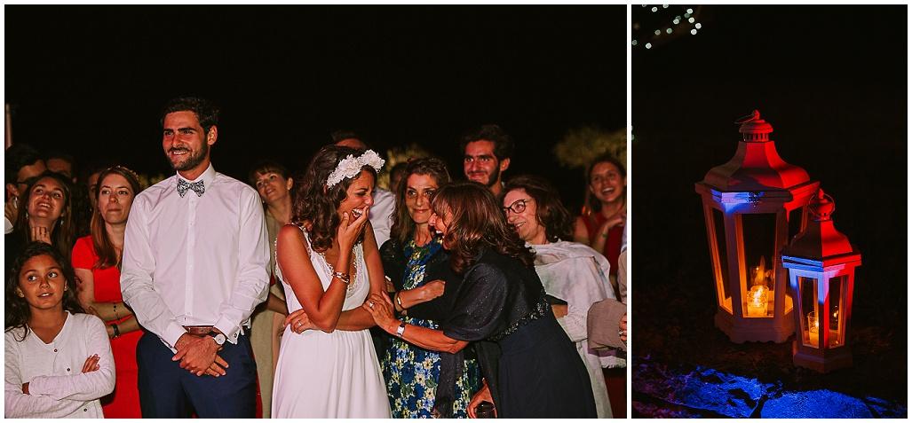 kateryna-photos-mariage-photographe-chateau-maime-aix-nice-provence-wedding-arcs-sur-argens_0137.jpg