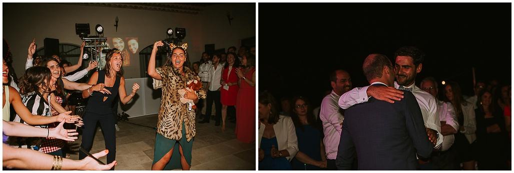 kateryna-photos-mariage-photographe-chateau-maime-aix-nice-provence-wedding-arcs-sur-argens_0138.jpg