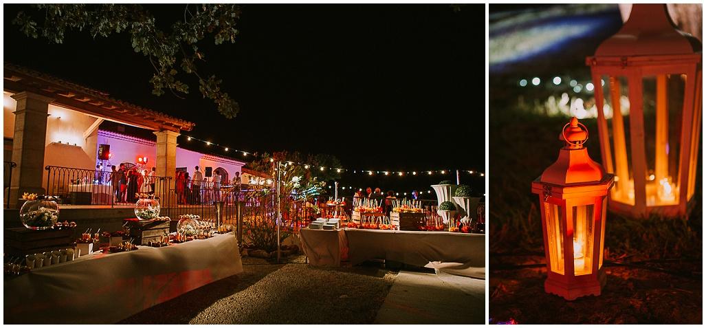 buffet-de-desserts-kateryna-photos-mariage-photographe-chateau-maime-aix-nice-provence-wedding-arcs-sur-argens