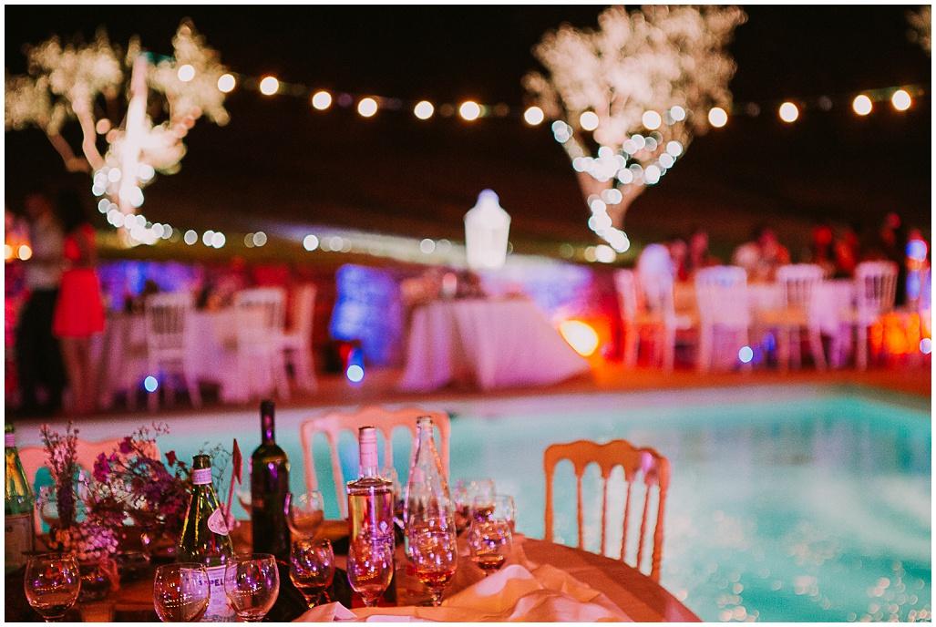 kateryna-photos-mariage-photographe-chateau-maime-aix-nice-provence-wedding-arcs-sur-argens_0144.jpg