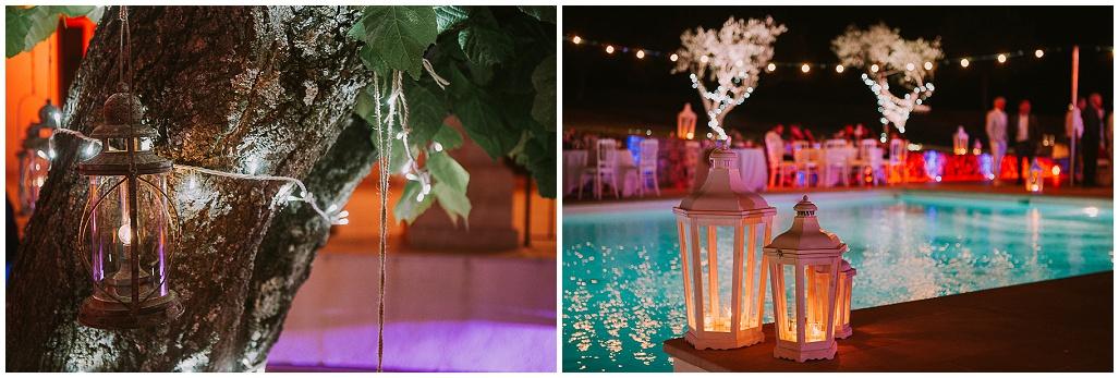 kateryna-photos-mariage-photographe-chateau-maime-aix-nice-provence-wedding-arcs-sur-argens_0145.jpg