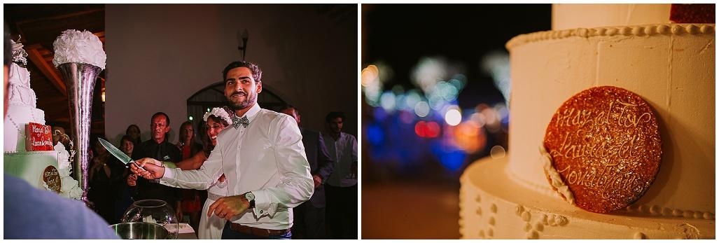 mazal-tov-wedding-cake-kateryna-photos-mariage-photographe-chateau-maime-aix-nice-provence-wedding-arcs-sur-argens