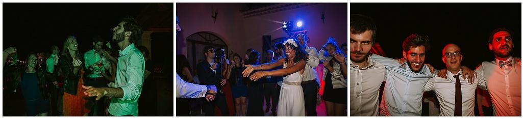 kateryna-photos-mariage-photographe-chateau-maime-aix-nice-provence-wedding-arcs-sur-argens_0147.jpg