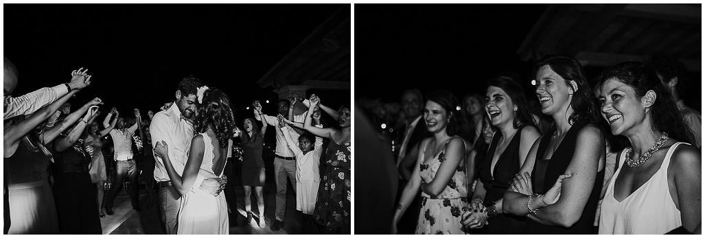 first-dance-bw-kateryna-photos-mariage-photographe-chateau-maime-aix-nice-provence-wedding