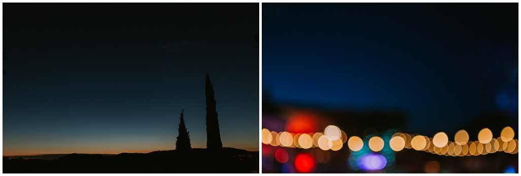 night-kateryna-photos-mariage-photographe-chateau-maime-aix-nice-provence-wedding-arcs-sur-argens