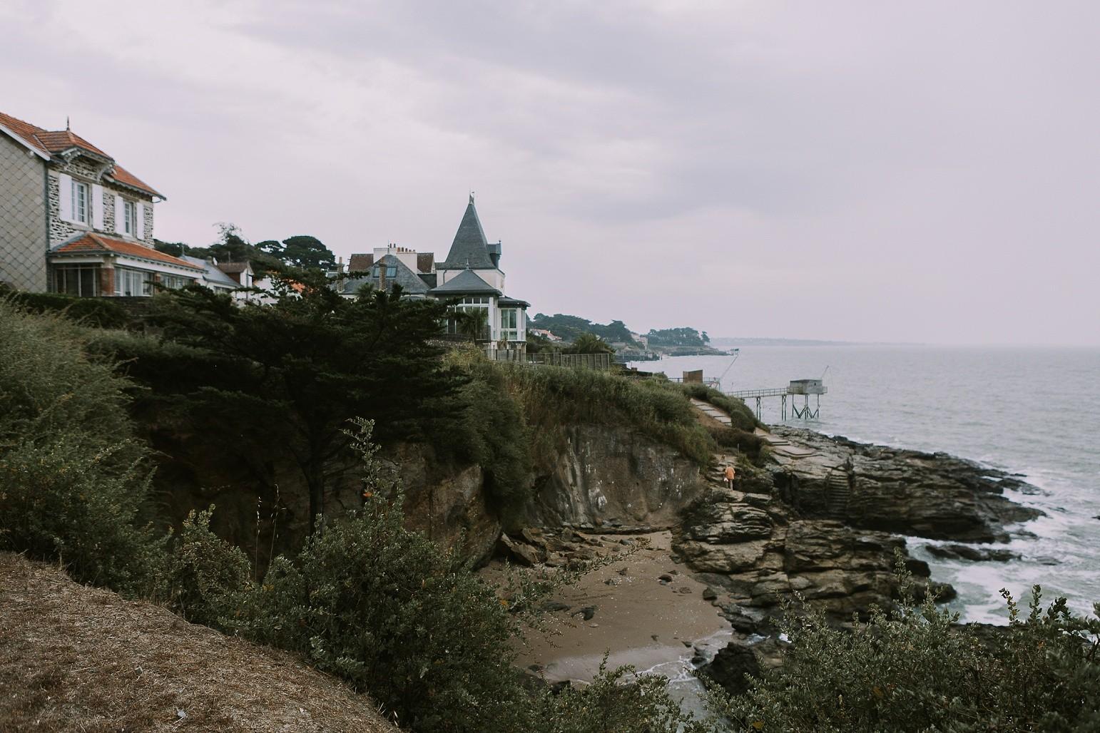kateryna-photos-mariage-photographe-chateau-maime-aix-nice-provence-wedding-arcs-sur-argens_0180.jpg