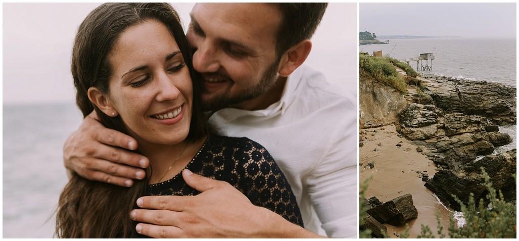 kateryna-photos-mariage-photographe-chateau-maime-aix-nice-provence-wedding-arcs-sur-argens_0182.jpg